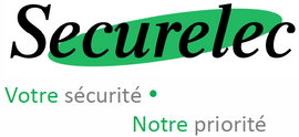 Image Securelec SA