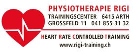 Bild Physio Rigi Training