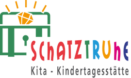 Bild KiTa Schatztruhe