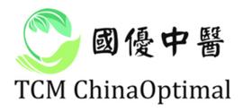 Bild TCM ChinaOptimal BUOCHS
