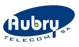 Image Aubry Telecom SA