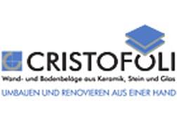 Image Cristofoli AG