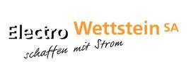 Image Electro Wettstein SA