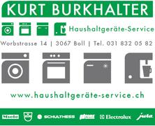 Image Burkhalter Kurt