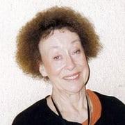 Bild Jovita Maier lic.phil. Fachpsychologin für Psychotherapie FSP