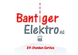 Image Bantiger Elektro AG