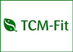 Bild TCM-Fit