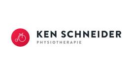 Image Physiotherapie Schneider Ken
