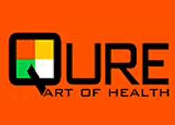 Image QURE ART OF HEALTH