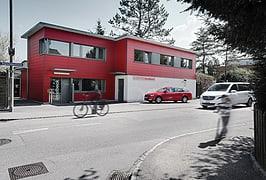 Image Elektro Brodbeck AG