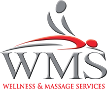 Immagine Wellness And Massage Services
