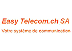 Image EasyTelecom.ch SA