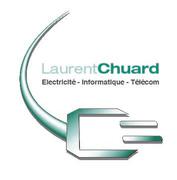 Image Chuard Laurent