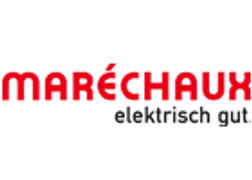 Image Maréchaux Elektro AG Stans