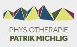 Bild Physiotherapie