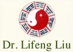 Image China Akupunktur Praxis