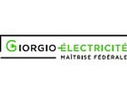 Image Giorgio Electricité