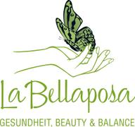 Bild La Bellaposa - Fachfusspflege