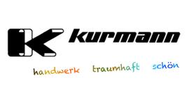 Image Kurmann Innendekorationen