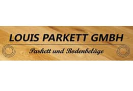 Image Louis Parkett GmbH