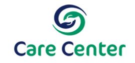Image Care Center