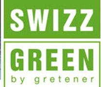 Image SWIZZ GREEN