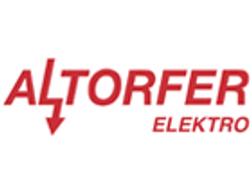 Image Altorfer-Elektro GmbH