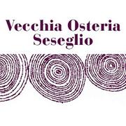 Bild Vecchia Osteria Seseglio