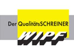 Image WIPF + CO. AG