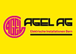 Image Agel AG