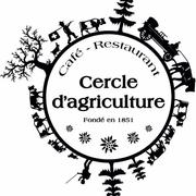 Image Cercle d'agriculture