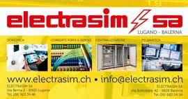 Image Electrasim SA