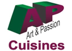 Image Art & Passion Cuisines