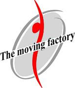 Image Scuola di Danza The Moving Factory