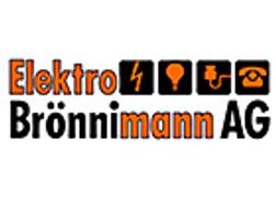 Image Brönnimann AG