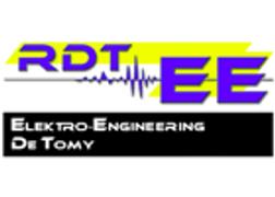 Image Elektro-Engineering De Tomy