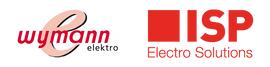 Bild ISP Electro Solutions AG