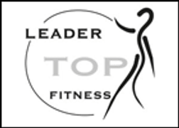 Image LEADER TOP FITNESS