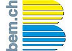 Image Bühler Electricité SA