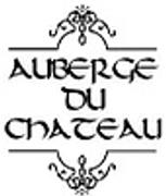 Image Auberge du Château