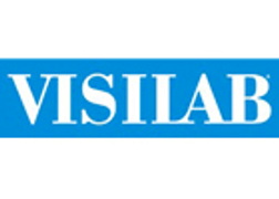 Bild VISILAB Zug AG