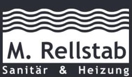 Bild Rellstab M. GmbH