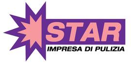 Immagine Star Impresa di Pulizia