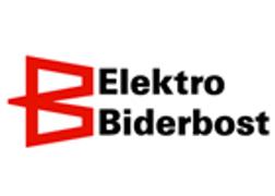 Image Elektro Biderbost