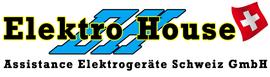 Image Assistance Elektrogeräte Schweiz GmbH