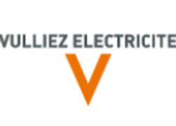 Image Vulliez Electricité