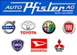 Image Auto Pfister AG