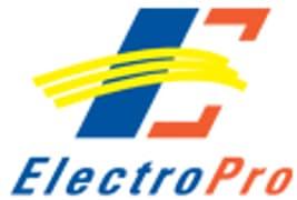 Image ElectroPro SA