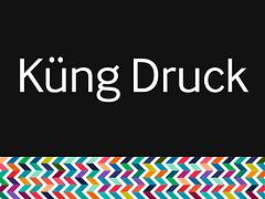 Immagine Küng Druck AG