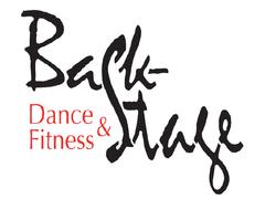 Bild Backstage Dance&Fitness